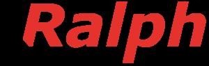 Ralph Plastering Logo