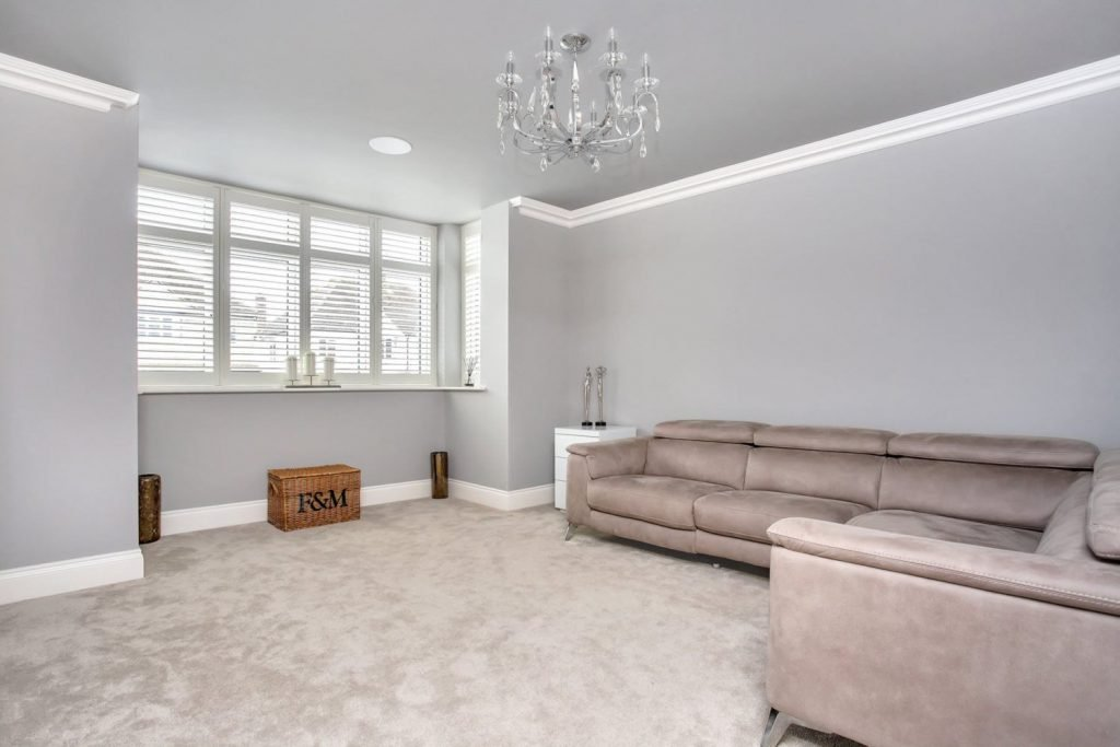 Plasterers South London - Plasterers Surrey - Ralph Plastering