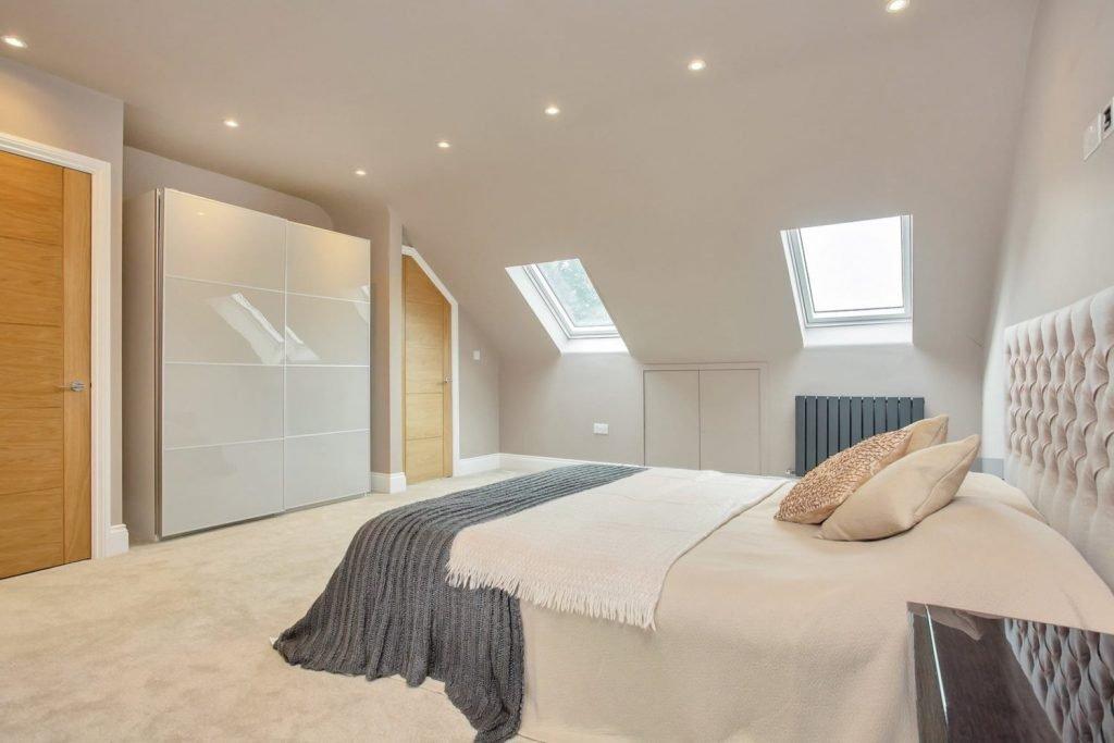 Plastering Services Croydon and Surrey - Ralph Plastering