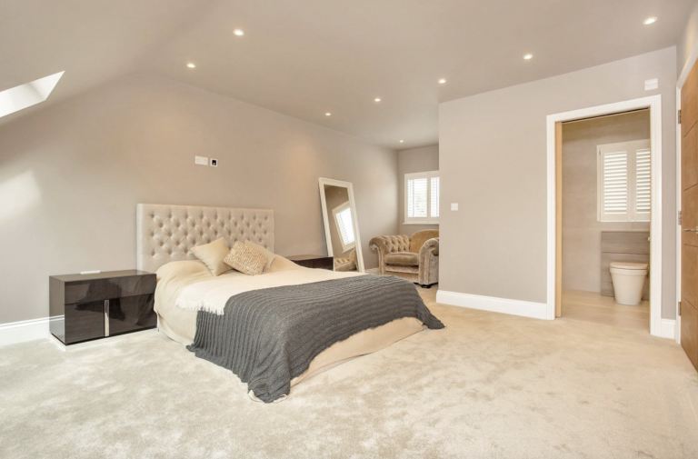 Plastering Contractors South London and Surrey - Ralph Plastering