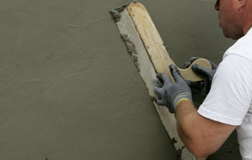 external wall insulation cost