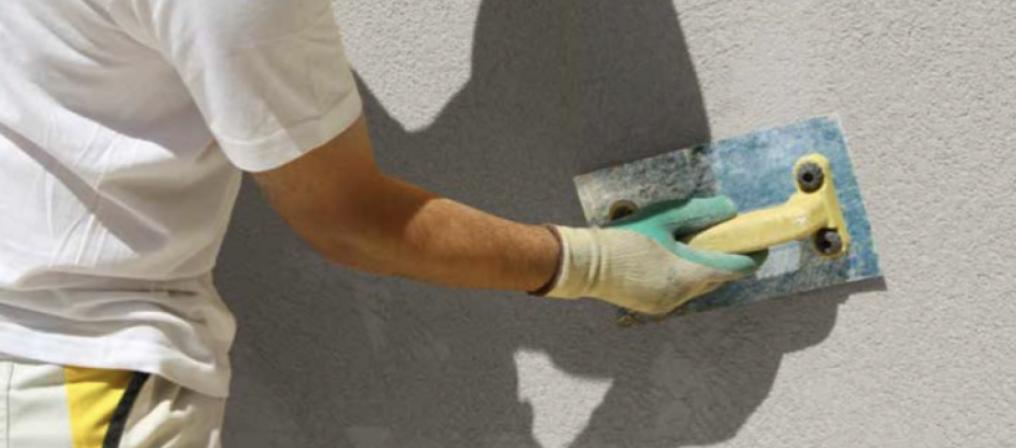 plastering vs drywall